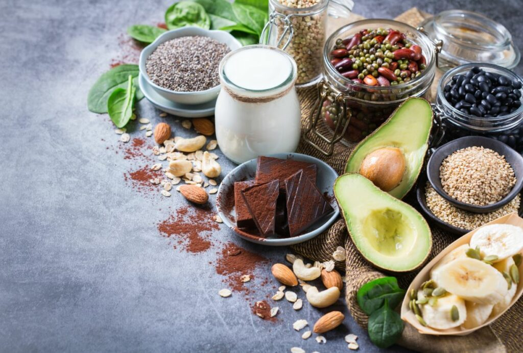 Avoid-Foods-Rich-In-Histamine-Healthlivingyoga.com